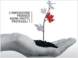 Industria - Ottobre 2017: la tutela della proprietà industriale